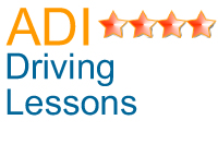 Fleet Driving Lessons Fleet